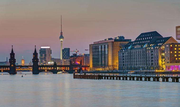 Kreuzberg-Umzugsunternehmen schnell finden