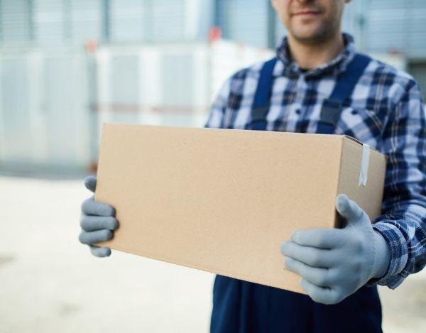 Möbelspeditionen vergleichen und gleich bis zu 6 Angebote erhalten