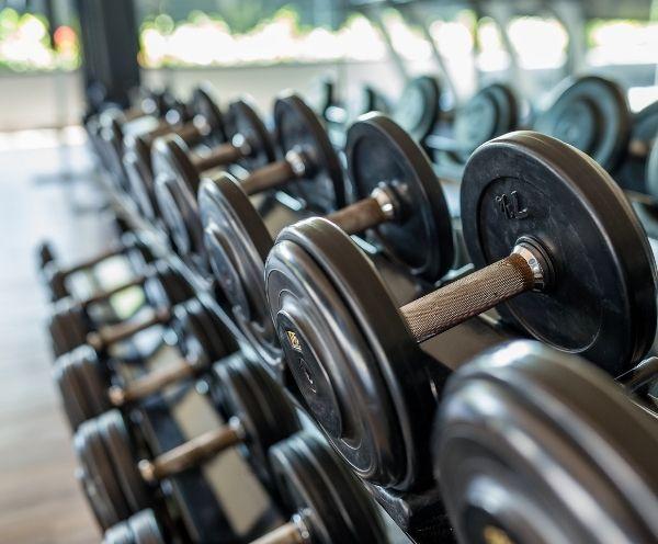 Fitnessstudio kündigen Umzug