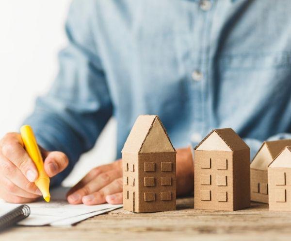 Wie kündigst du deine Wohnung form- und fristgerecht?