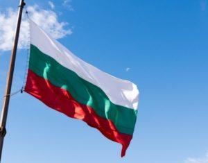 Umzug nach Bulgarien
