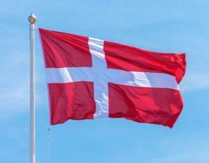 Umzug Dänemark von Deutschland mit einer Umzugsfirma
