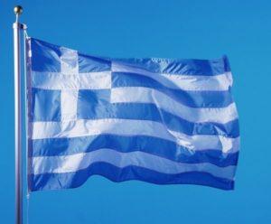 Umzug nach Griechenland