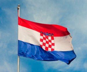 Umzug nach Kroatien jetzt deine Umzugsfirma buchen