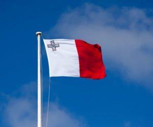 Umzug nach Malta