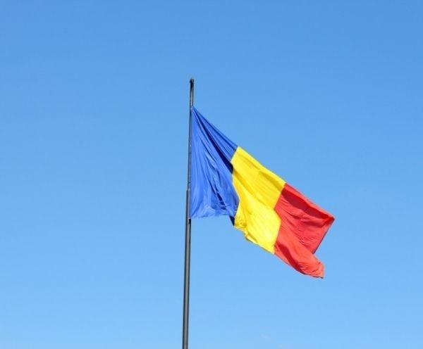 Umzug nach Rumänien mit einer Umzugsfirma