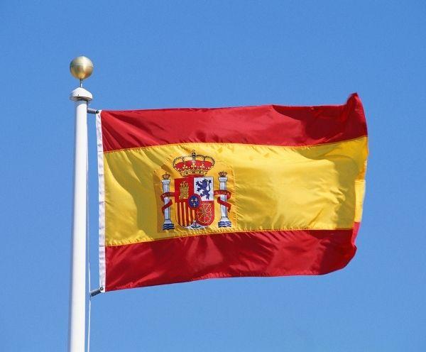Umzug nach Spanien mit einer Umzugsfirma