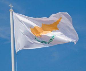 Umzug nach Zypern