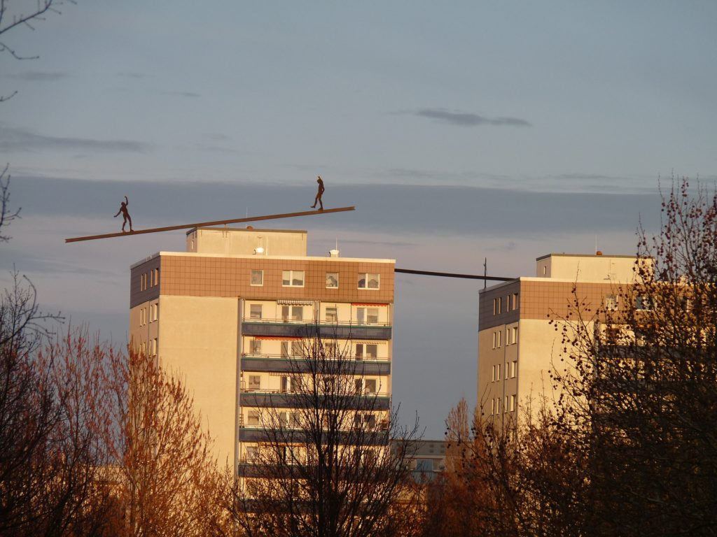 Umzugsunternehmen Berlin Marzahn Hellersdorf